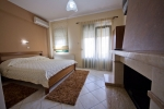 Photo Gallery, Galaxias Hotel, Loutra, Pozar, rooms, hotels, guesthouses, Loutraki, Aridaias, baths, accommodation